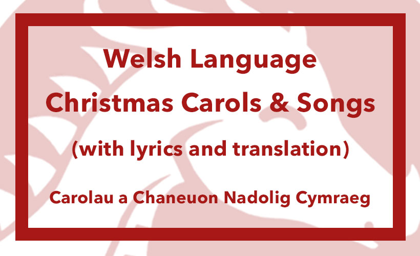 welsh-language-christmas-carols-and-songs-with-lyrics